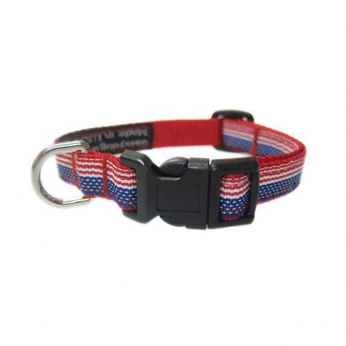 AMERICAN-FLAG-COLLAR1-1C06725081027092015