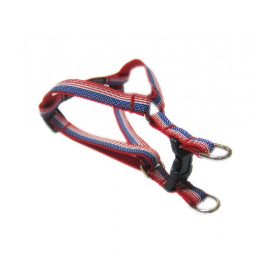 AMERICAN-FLAG-HARNESS1-1H67750081027092015
