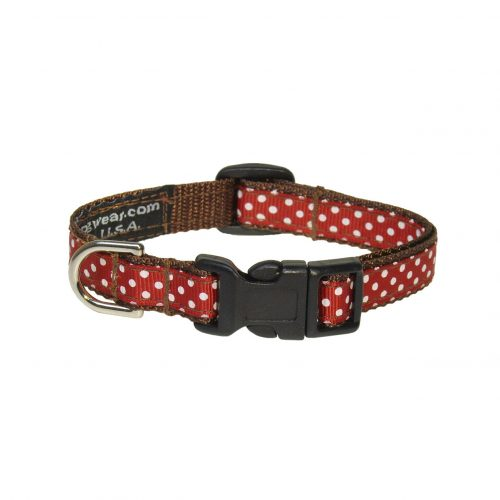POLKA-DOT-RUST-WHT-COLLARP012-C17711051120062014