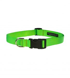 SOLID-COLLARNEON-GREEN-C29554560823062014